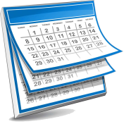 Mark-your-calendar-clipart-image-4